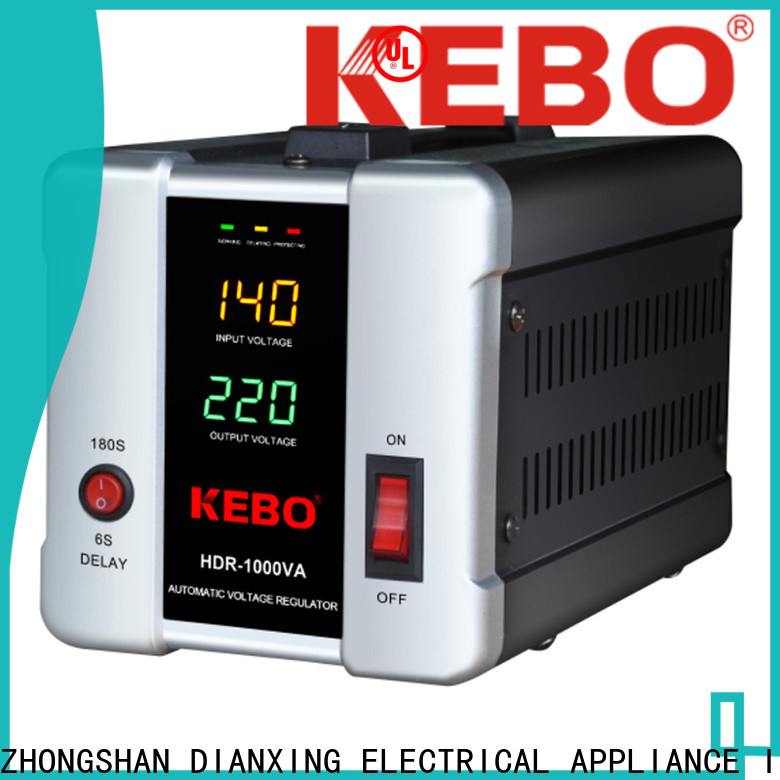KEBO Wholesale home depot relay wholesale for industry