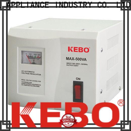 online avr uses ps6008001200 for business for compressors