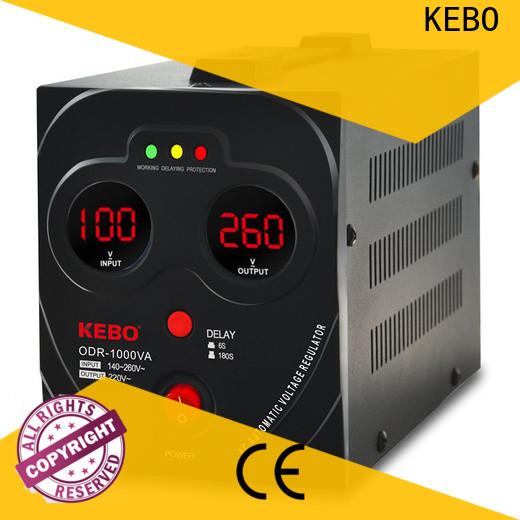 online different types of voltage regulators model series for compressors