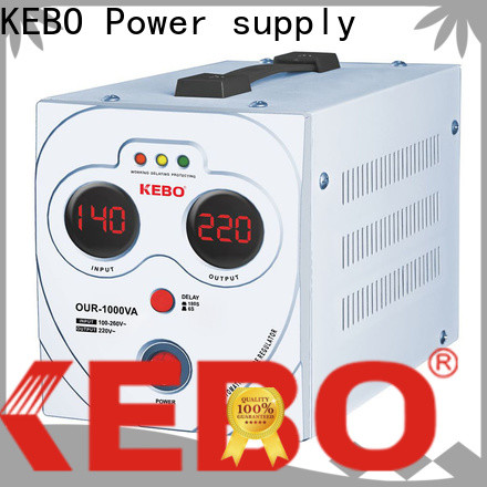 KEBO ce how does an avr work customized for indoor