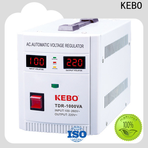 KEBO our avr definition computer Suppliers for industry