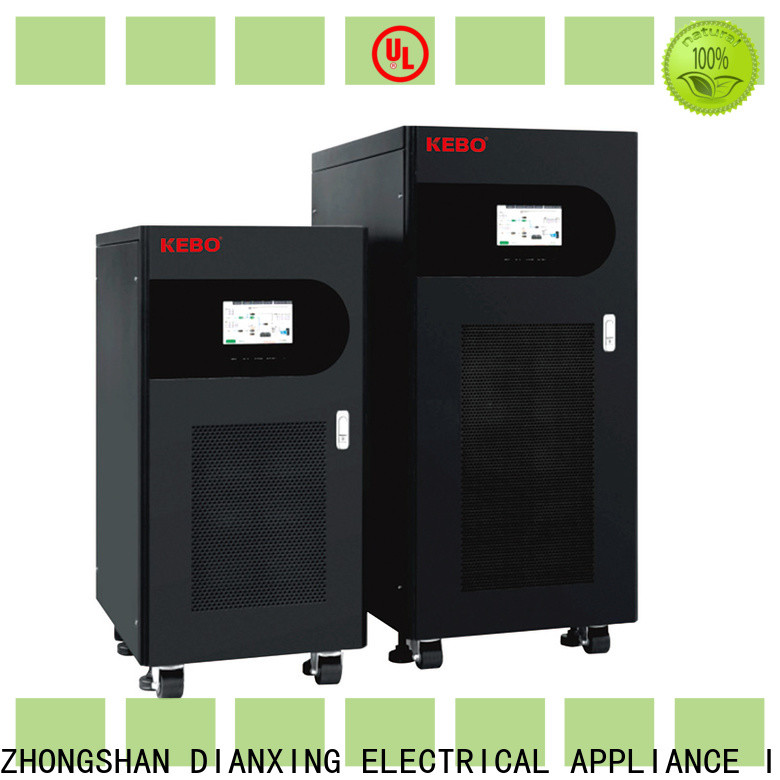 high quality standby ups series manufacturers for computer