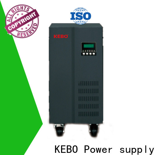 high frequency best ups battery backup for pc phase manufacturer for computer
