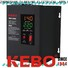 KEBO avs panther avr philippines Suppliers for compressors