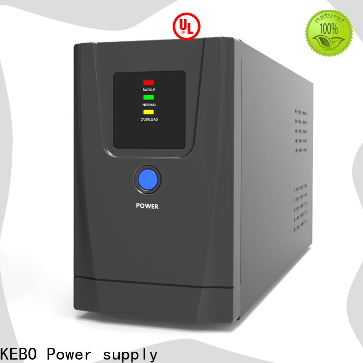 Latest ups power supply for home socket factory for indoor