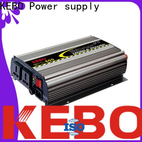 high quality 12 dc to ac converter inverter Suppliers for industry