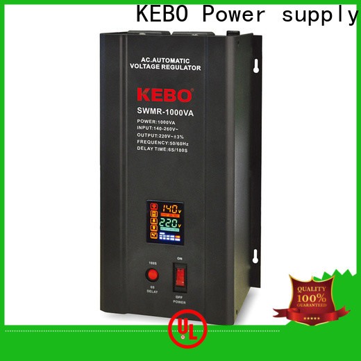 KEBO motor what is the meaning of avr in computer Supply for kitchen