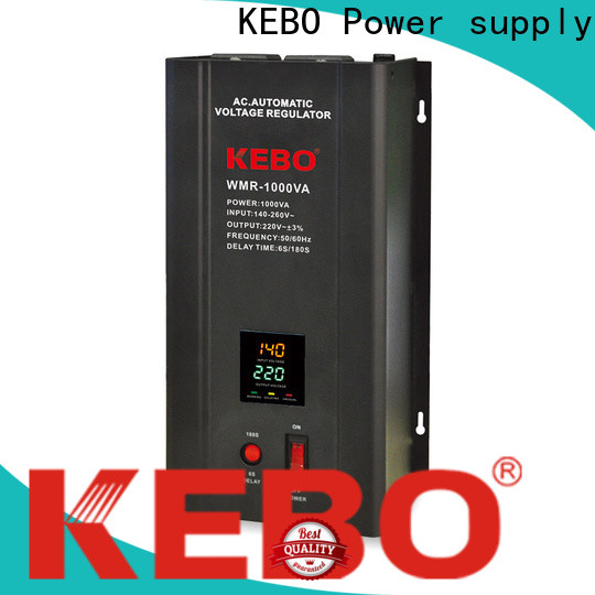 KEBO meter servo motor stepper motor supplier for industry