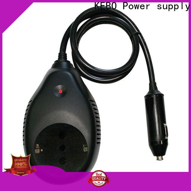 safety inverter dc ke ac wallmounted company for indoor