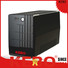 KEBO modified ups power supply rentals company for indoor