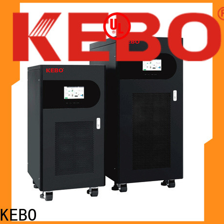 KEBO Wholesale cost of ups for computer series for indoor