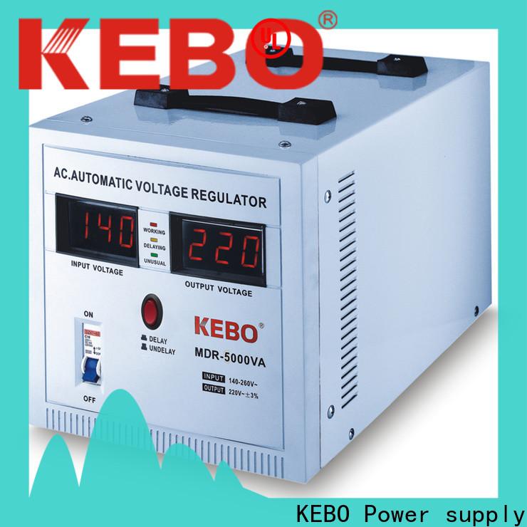 KEBO Latest dc servo motor control system customized for kitchen