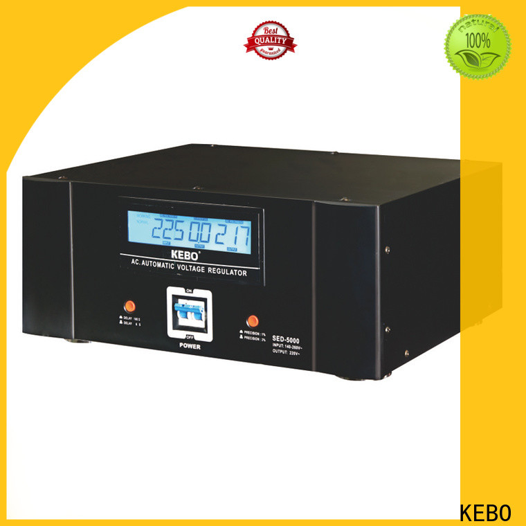safety function of avr in computer mcu Suppliers for laboratory