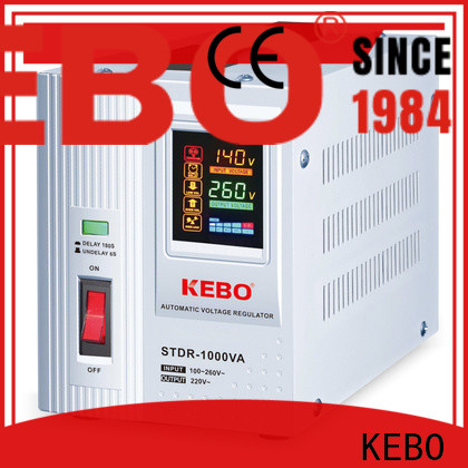 KEBO small avr automatic Suppliers for industry