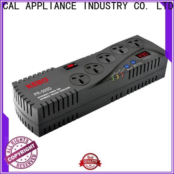 Wholesale 8 channel relay avr factory for kitchen