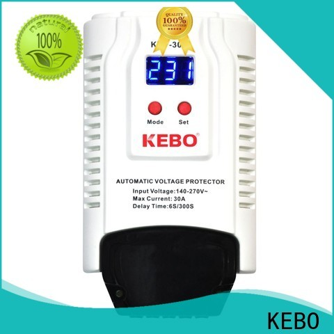 KEBO durable best apc surge protector factory for business