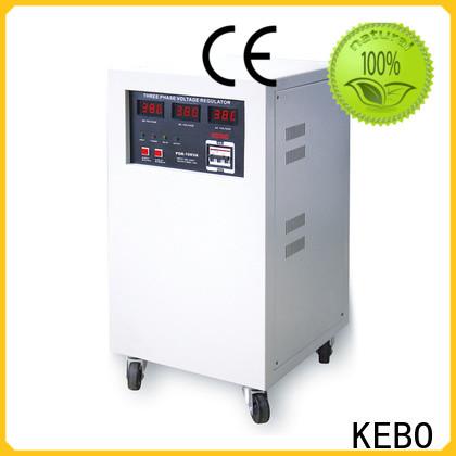 Top 100 kva servo stabilizer stabilizer manufacturer for industry