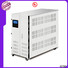 Top 10 kva voltage stabilizer three wholesale for industry