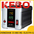 KEBO wide what is automatic voltage regulator series for kitchen