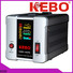 KEBO regulator relay regulator factory for indoor