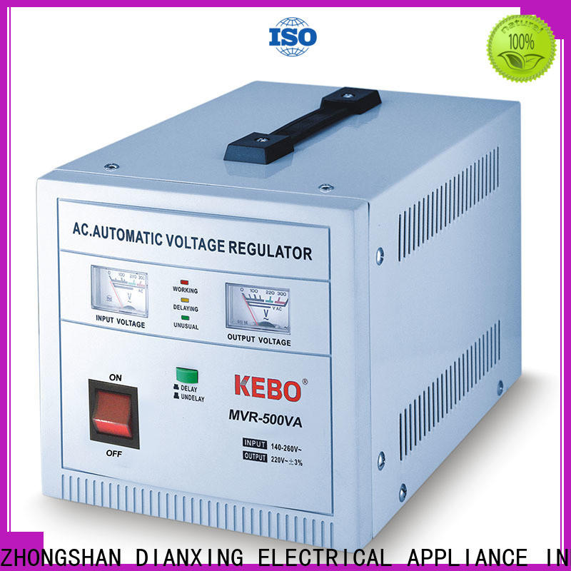 KEBO Best rc servo motor control circuit manufacturer for laboratory
