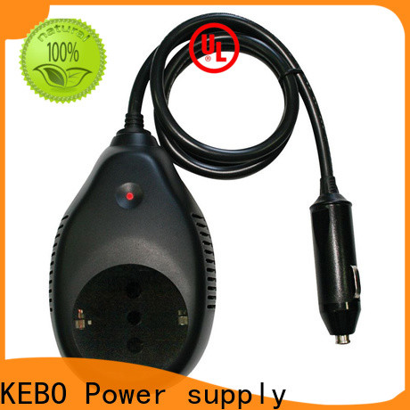 KEBO Top 120v power converter Suppliers for industry