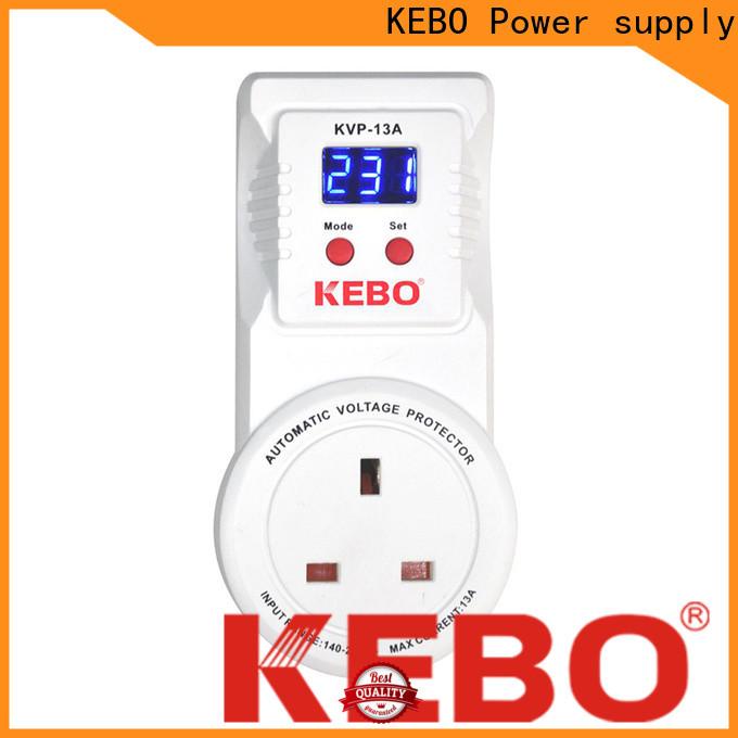 KEBO kvp surge suppressor strip company for business