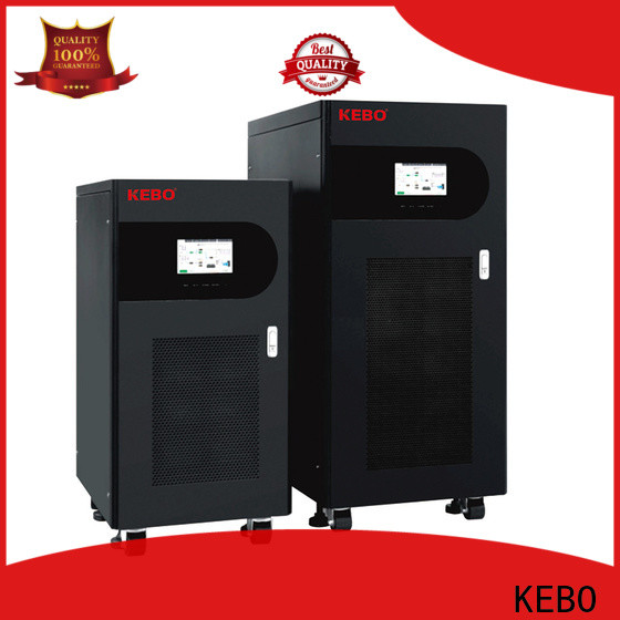 KEBO ups ups and battery with built-in battery for industry