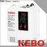 KEBO Top ideal avr factory for industry