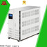 KEBO control voltage stabilizer for computer company for kitchen