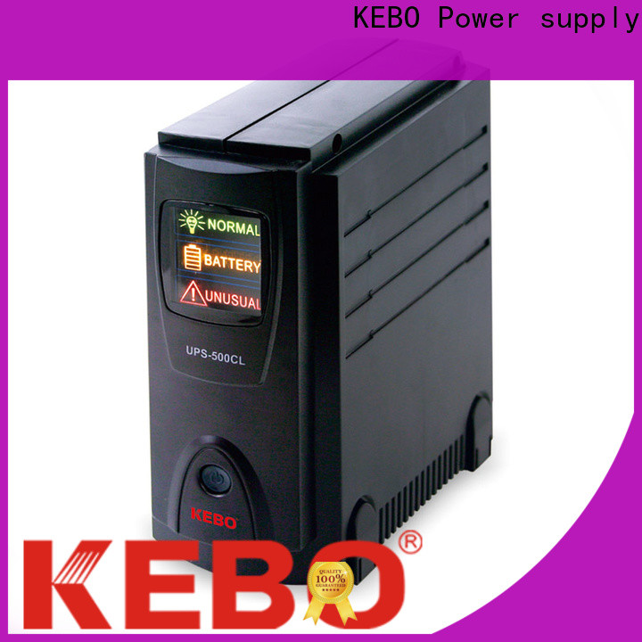 modified uninterruptible power supply ppt modified for business for computer