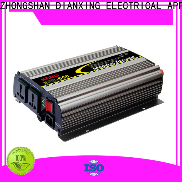 professional off grid inverter wallmounted Suppliers for indoor