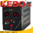 KEBO acdr avr 110v wholesale for indoor