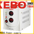 KEBO series what is the meaning of avr in computer for business for compressors