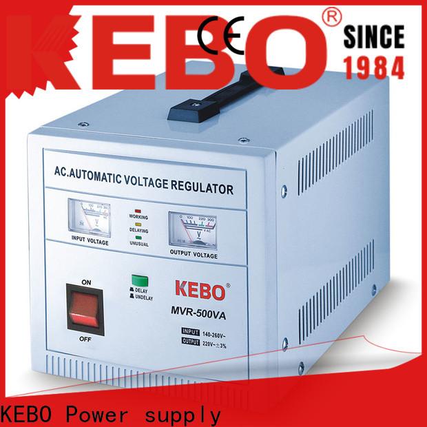 Latest 12v servo motor arduino single supplier for laboratory