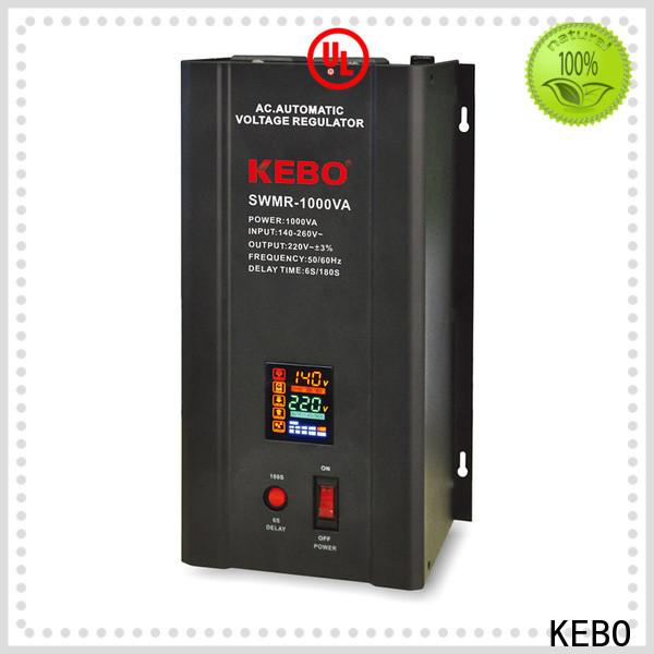 KEBO stabilizer hobby servo manufacturers for indoor