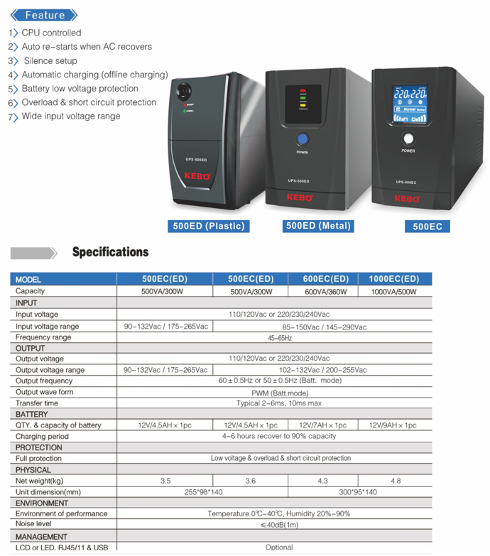 upsgp ups pc manufacturer for industry-3