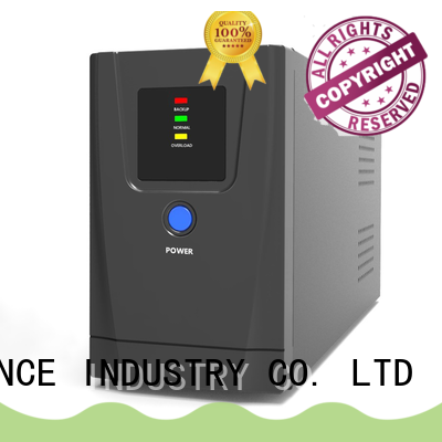 hot sale ups system upsgp supplier for industry