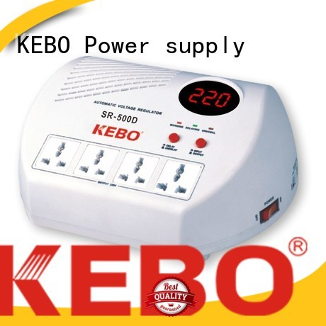 KEBO classical relay module manufacturers for kitchen