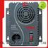 voltage stabilizer for home transformer toroidal generator regulator KEBO Brand