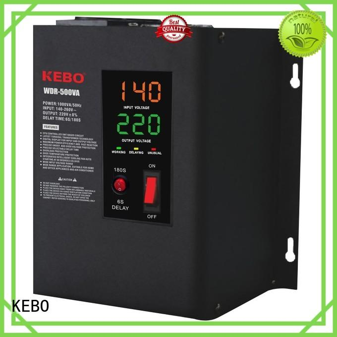 regulator kebo generator regulator KEBO Brand