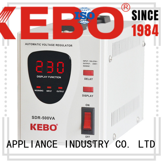 small how automatic voltage regulator works svc wholesale for kitchen