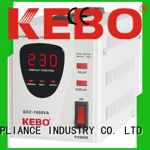 KEBO safety goldsource avr Suppliers for indoor