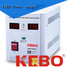 KEBO certificate electric stabilizer manufacturer for compressors