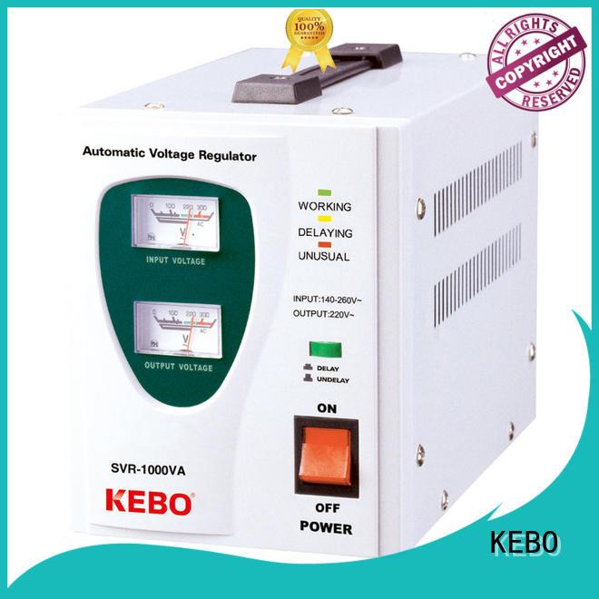 high quality power regulator cpu supplier