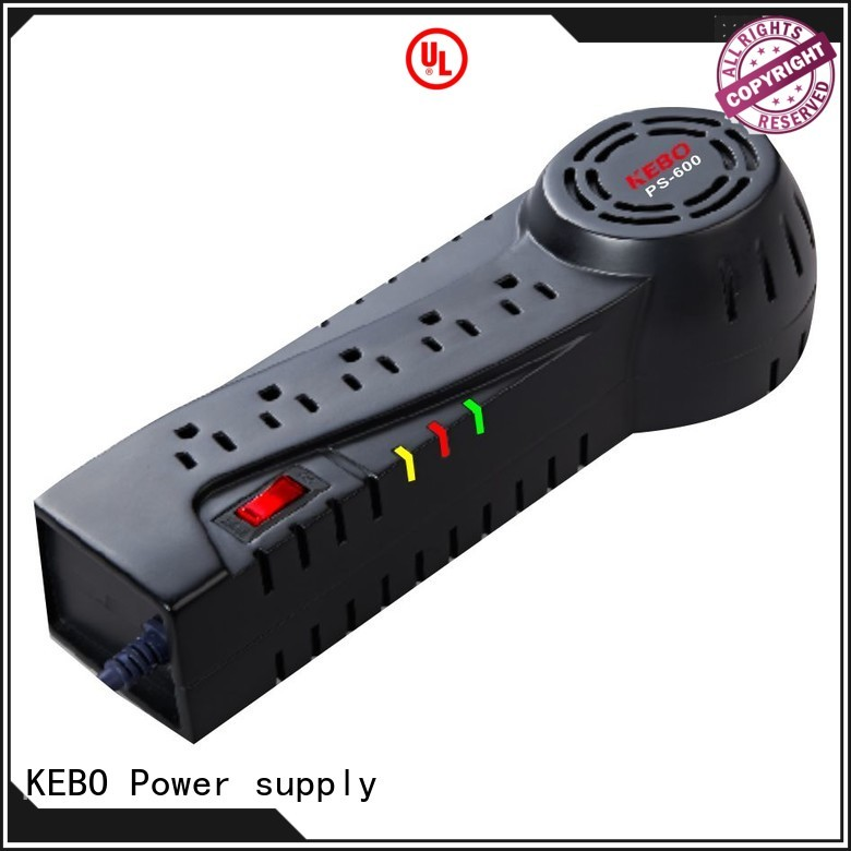 small power stabilizer manufacturer for indoor