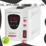 KEBO compressors power stabilizer supplier for compressors