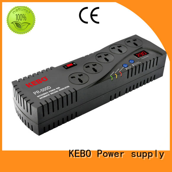 KEBO online avr regulator east for compressors