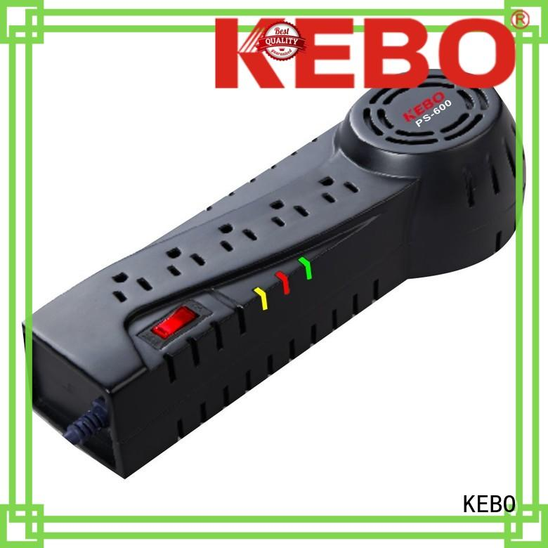 regulator home generator regulator refrigerator industrial KEBO company