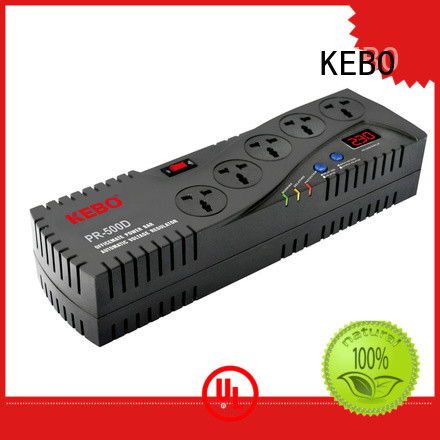 professional full form of rtcc panel power manufacturer for indoor